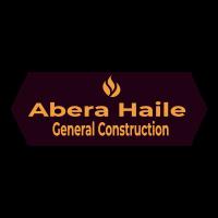Abera Haile General Construction | አበራ ሀይሌ ጠቅላላ ስራ ተቋራጭ