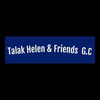 Talak Helen & Friends General Construction