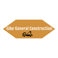 Gibe General Construction