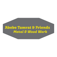Abebe, Tamirat and Friends Metal and Wood Work | አበበ፣ ታምራት እና ጓደኞቻቸዉ እንጨት እና ብረታ ብረት ስራ ህ/ሽ/ማ