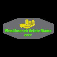 Wendimeneh Belete Mamo General Construction PLC