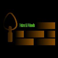 Fekre and Friends Building Construction | ፍቅር እና ጓደኞቻቸው ህንፃ ስራ ተቋራጭ