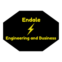Endale Engineering and Business