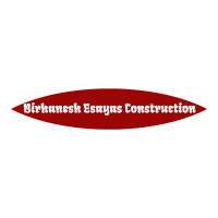 Birhanesh Esayas Construction | ብርሃንነሽ ኢሳያስ ስራ ተቋራጭ