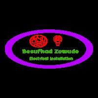Besufkad Zewude Electrical Installation PLC | በሱፍቃድ ዘዉዴ ኤሌክትሪክ ኢንስታሌሽን ስራ