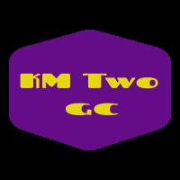 KM Two GC | ኬኤም ቱ ጠቅላላ ስራ ተቋራጭ