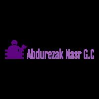 Abdurezak Nasr General Construction   አብዱራዛቅ ናስር ጠቅላላ ስራ ተቋራጭ