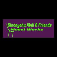 Sintayehu Abdi and Friends Metal Work PS