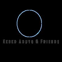 Kebede Aduya and Friends B.C   ከበደ፣ አዱያ እና ጓደዮቻቸው  ስራ ተቋራጭ