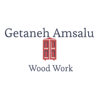 Getaneh Amsalu Wood Work