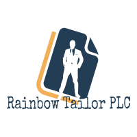 Rainbow Tailor PLC   ሬንቦ ልብስ ስፌት ኃ/የተ/የግ/ማ