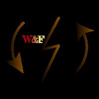 Weynshet and Fantaye Electric Installation | ወይንሸት እና ፋንታየ ኤሌክትሪክ ኢንስታሌሽን ህ.ሽ.ማ