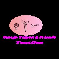 Omega Tsiyon and Friends Textile  | ኦሜጋ፣ ጽዮን እና ጓደኞቻቸዉ ጨርቃ ጨርቅ