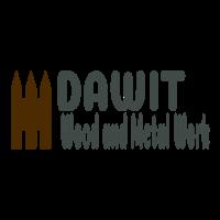 Dawit Wood and Metal Work   ዳዊት እንጨት እና ብረታ ብረት ስራ