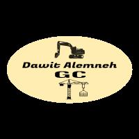 Dawit Alemeneh Wendalem General Construction PLC    ዳዊት አለምነህ ወንድአለም ጠቅላላ ስራ ተቋራጭ
