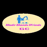 Alkadir Alhamdu and Friends General Construction PS    አልቃዲር፣ አልሃምዱ እና ጓደኞቻቸዉ ጠቅላላ ስራ ተቋራጭ