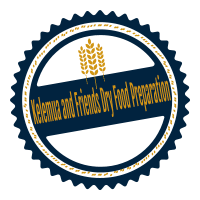 Kelemua and Friends Dry Food Preparation P/S   ቀለሟ እና ጓደኞቻቸው ደረቅ ምግብ ዝግጅት ህ/ሽ/ማ