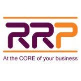 R.R. Plast Extrusions Pvt. Ltd.