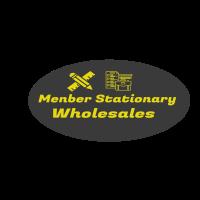 Menber Stationary Furniture and Cleaning Material Trading  | መንበር ስቴሽነሪ የቤት እና የቢሮ እቃዎች እና የተለያዩ የፅዳት እቃወች ሽያጭ