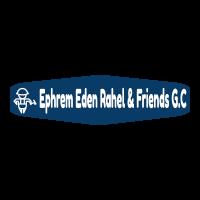 Ephrem Eden Rahel & Friends G.C   ኤፍሬም ኤደን ራሄል እና ጓደኞቻቸው ጠቅላላ ስራ ተቋራጭ