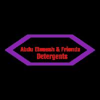 Abdu Etenesh and Friends Detergents P/S | አብዱ ፣ እቴነሽ እና ጓደኞቻቸው ሳሙና እና አጃክስ ማምረት ስራ