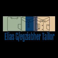 Elias G/Egziabher Tailor | ኤልያስ ገ/እግዚአብሄር ልብስ ስፌት