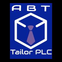 A.B.T Tailor PLC   ኤ.ቢ.ቲ ልብስ ስፌት ኃ/የተ/የግ/ማ