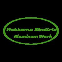 Habtamu Eindiris Aluminum Work | ሃብታሙ ኢንድሪስ የአልሙኒየም ስራ
