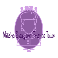 Milisha Sisay and Friends Tailor P/S   ሚሊሻ ሲሳይ እና ጓደኞቻቸው ልብስ ስፌት ህ/ሽ/ማ