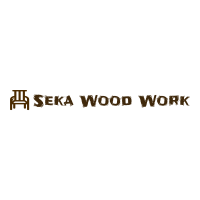Seka Wood Work   ሰቃ እንጨት ስራ