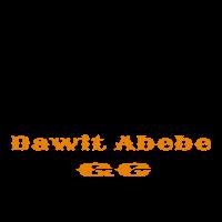 Dawit Abebe Welde General Construction PLC | ዳዊት አበበ ወልዴ ጠቅላላ ስራ ተቋራጭ