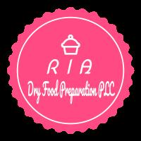 Ziba Dry Food Preparation PLC | ዚባ ደረቅ ምግብ ዝግጀት ኃ/የተ/የግ/ማ