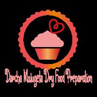 Darcha Mulugeta Dry Food Preparation  | ዳርቻ ሙሉጌታ ደረቅ ምግብ ዝግጅት