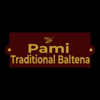 Pami Traditional Baltena