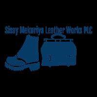 Sisay Mekuriya Leather Products PLC  | ሲሳይ መኩሪያ የቆዳ ውጤቶች