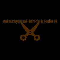 Beshada Seyum and Their Friends Textile PS  | በሻዳ፣ ስዩም እና ጓደኞቻቸው ልብስ ስፌት