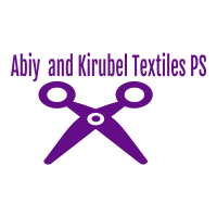Abiy and Kirubel Tailoring | አብይ እና ኪሩቤል ልብስ ስፌት