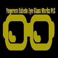 Yigerem Eshetu Eye Glass Work | ይርጋለም እሸቱ የመነጻር ስራ