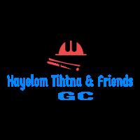 Hayelom Tihtna and Friends General Construction PS  | ሃየሎም ትህትና እና ጓደኞቻቸዉ ጠቅላላ ኮንስትራክሽን