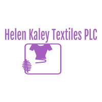 Helen Kaley Textile PLC  | ሄለን ካለይ ልብስ ስፌት