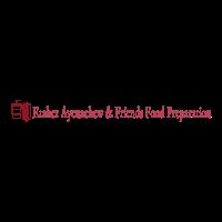 Etabez Ayenachew & Friends Food Preparation   እታበዝ፣ አየናቸው እና ጓደኞቻቸው የደረቅ ምግብ ዝግጅት