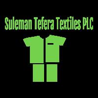 Suleman Tefera Textile PLC