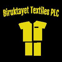 Biruktayet Textile PLC | ብሩክታይት ልብስ ስፌት