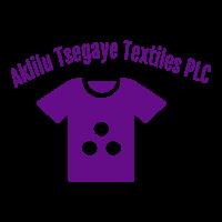 Aklilu Tsegaye Textile PLC  | አክሊሉ ጸጋዬ ልብስ ስፌት