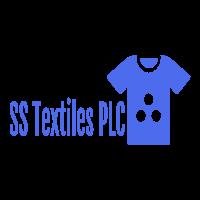 SS Textile PLC | ኤስ ኤስ ልብስ ስፌት