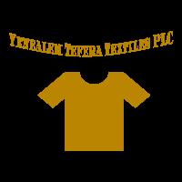Yenealem Tefera Tailoring   የኔአለም ተፈራ ልብስ ስፌት