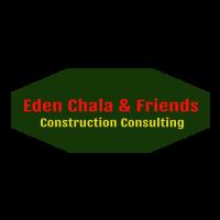 Eden Chala and Friends Construction Consulting | ኤደን ጫላ እና ጓደኚቻቸዉ የግንባታ ስራዎች አማካሪ