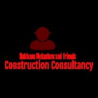 Habtamu, Mekashaw and Friends Construction Consultancy P/S | ሃብታሙ ፣ መካሻው እና ጓደኞቻቸው ኮንስትራክሽን አማካሪ ህ/ሽ/ማ