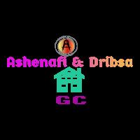 Ashenafi and Driba General Construction | አሸናፊ እና ድሪባ ጠቅላላ ስራ ተቋራጭ