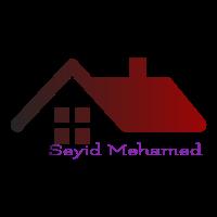 Seyid Mehamed General Construction P.S | ሰይድ መሃመድ ጠቅላላ ስራ ተቋራጭ ህ.ሽ.ማ